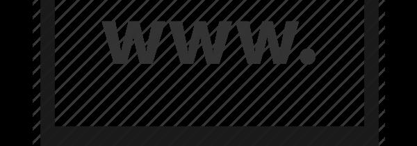 У нас заработал свой сайт по незамерзайке!
